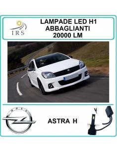 HONDA CIVIC 10G LAMPADE LED...
