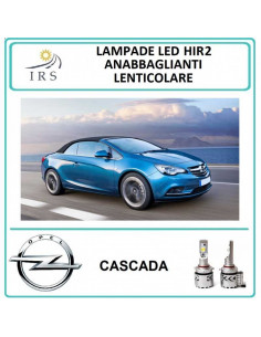 HONDA CIVIC 10G LAMPADA LED...