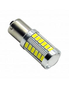 HONDA CR-Z LAMPADA LED T15...