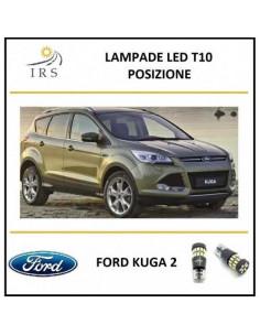 HONDA FR-V LAMPADE LED H4...