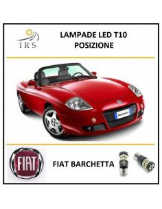 HONDA FR-V LAMPADA LED H11...