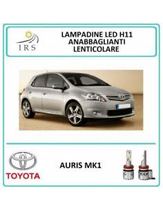 HONDA FR-V LAMPADINE LED...