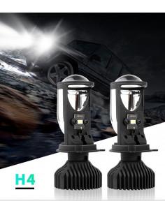 HONDA HR-V I 99-07 LAMPADE...