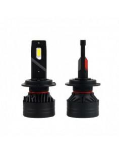 HONDA HR-V II LAMPADE LED...