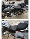Coprisella antiscivolo per moto bmw r1200gs 2013/2018