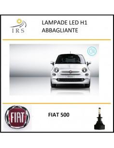 KIA CARENS 4 LAMPADINE LED...