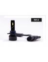 kit led 9012