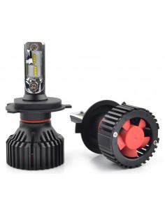 KIA RIO III LAMPADE LED HB4...