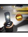 lampade led h15 f3