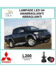 KIA STONIC LAMPADE LED HB3...