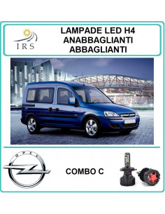 LANCIA THEMA 834 LAMPADINE...
