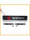 SEAT LED GRIGLIA ANTERIORE