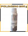 Kit lucidatura fari Rinnova Lucida Fari 200 ml di polimero