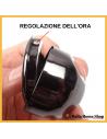 Orologio decorativo Alfa Romeo STELVIO