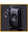 Portachiavi contenitivo Mercedes-Benz