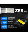 Lampade Led 9005/hb3 Per Auto