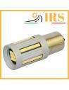LAMPADA LED IRS P21W NO ERRORE CANBUS