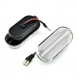 MERCEDES SL R230 LAMPADE...