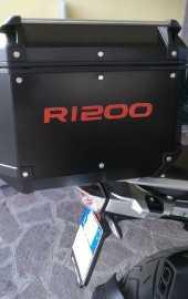 BMW R1200 ADESIVI...