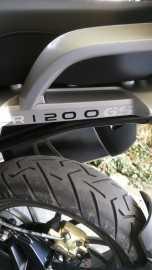 BMW R1200GS ADESIVI...