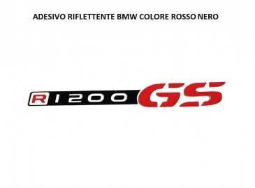 BMW R1200GS ADESIVO...