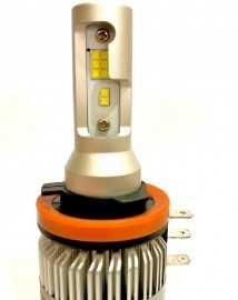 H15 LAMPADA LED AUTO 8000...