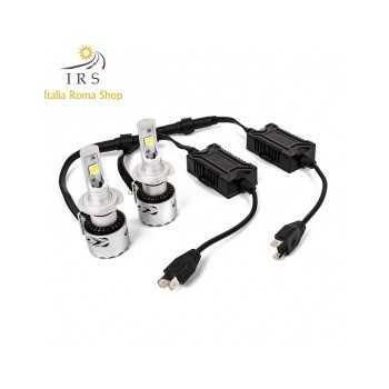 OPEL ASTRA G LAMPADE LED H7...