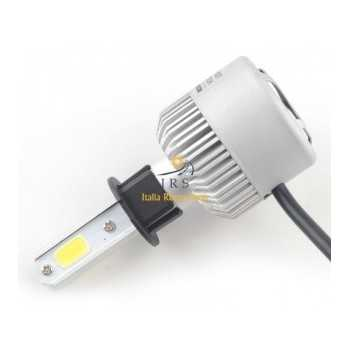OPEL ASTRA G LAMPADE LED H3...