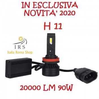 OPEL CASCADA LAMPADE LED...