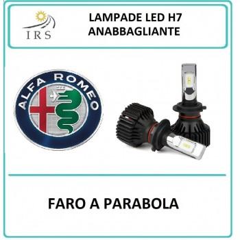LAMPADINE LED H7 PER...