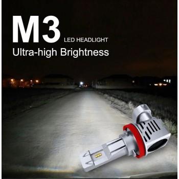 LAMPADINE LED PER AUTO...