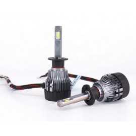 LAMPADE LED H1 PER AUTO...