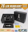 lampadine led HB3 9005