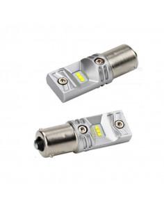 HB3 LAMPADE LED MINI...