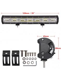 P21W LAMPADINA LED...