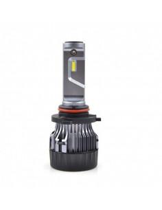 P21W LAMPADINA LED CITROEN...