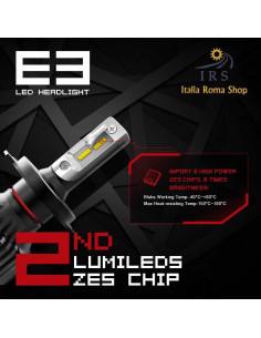 CITROEN C5 I LAMPADINE LED...