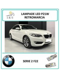 BMW SERIE 5 F10-F11...