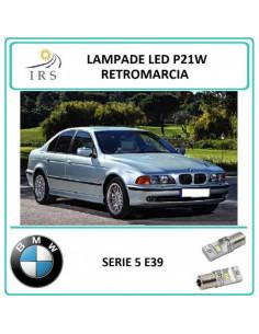 BMW SERIE 6 E63 E64 LAMPADE...