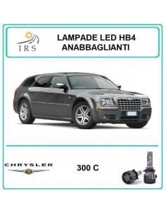 BMW SERIE 6 F13 LAMPADE LED...