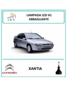 H7 LUCI LED AUTO PER...