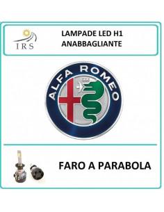 DACIA LOGAN II LAMPADINE...