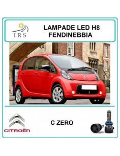HONDA ACCORD 7G LAMPADE LED...