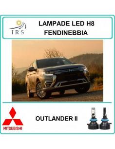 HONDA CIVIC 5G LAMPADA LED...
