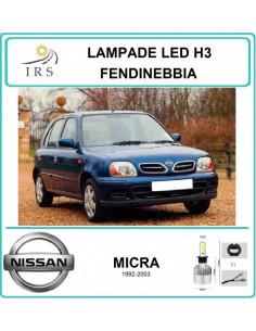 HONDA CIVIC 8G LAMPADE LED...