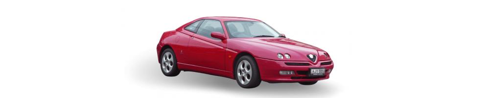 Alfa Romeo GTV Lampade led Sensori di Parcheggio accessori e molto altro per la tua auto