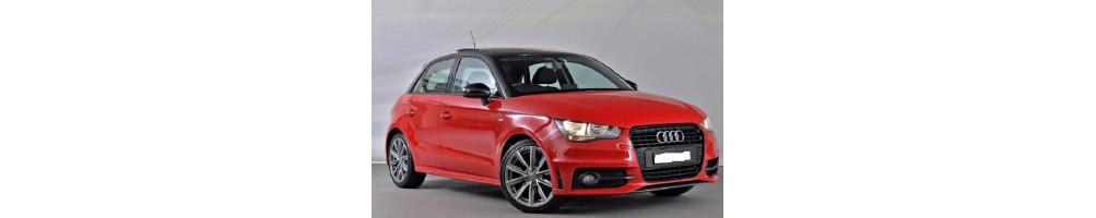 Audi A1 Lampade led Sensori di Parcheggio accessori e molto altro per la tua auto