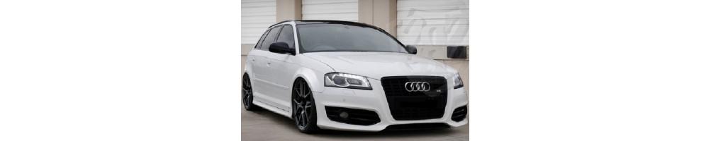 Audi A3 A3 8PA kit led Sensori di Parcheggio accessori