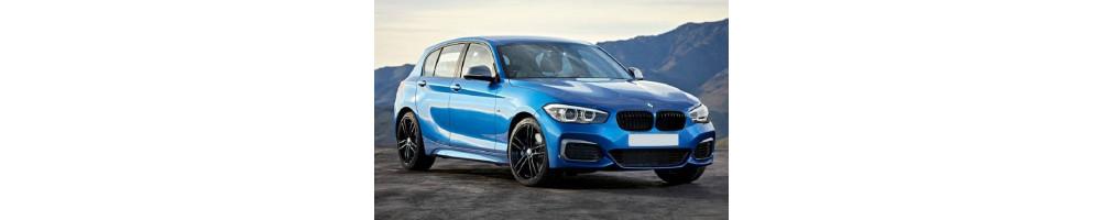 kit led sensori di parcheggio accessori BMW SERIE 1 F20