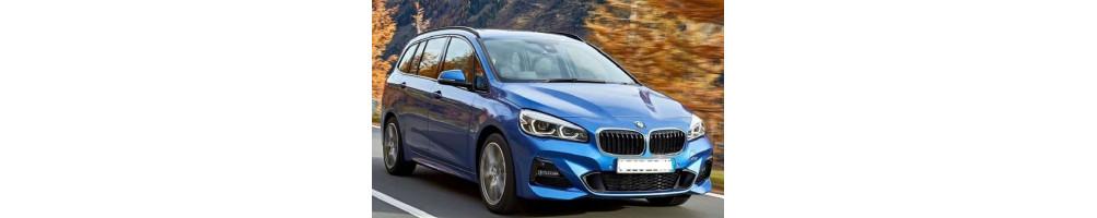 Kit led sensori lucidatura fari BMW SERIE 2 ACTIVE TOURER